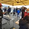 Impressionen vom 7. Brettener Automobil Clubsport Slalom_10