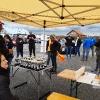 Impressionen vom 7. Brettener Automobil Clubsport Slalom_11