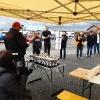 Impressionen vom 7. Brettener Automobil Clubsport Slalom_13