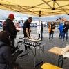 Impressionen vom 7. Brettener Automobil Clubsport Slalom_17