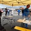 Impressionen vom 7. Brettener Automobil Clubsport Slalom_24