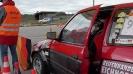 Impressionen vom 7. Brettener Automobil Clubsport Slalom_40