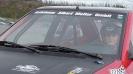 Impressionen vom 7. Brettener Automobil Clubsport Slalom_42
