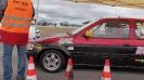 Impressionen vom 7. Brettener Automobil Clubsport Slalom_45