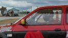 Impressionen vom 7. Brettener Automobil Clubsport Slalom_47