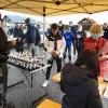 Impressionen vom 7. Brettener Automobil Clubsport Slalom_8