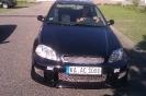 Clubeigenes Fahrzeug Honda Civic für aktive Motorsportler des AC-Bretten_1
