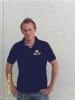 Kevin Panitz fährt Escort_1