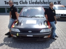 Liedolsheim 2011_4