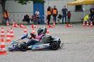 10. Jugendkart-Slalom 2021_106