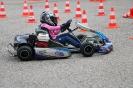 10. Jugendkart-Slalom 2021_108
