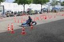 10. Jugendkart-Slalom 2021_10