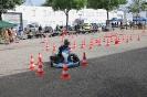 10. Jugendkart-Slalom 2021_11