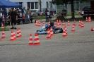 10. Jugendkart-Slalom 2021_132