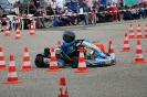 10. Jugendkart-Slalom 2021_133