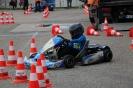 10. Jugendkart-Slalom 2021_135