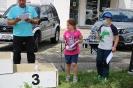 10. Jugendkart-Slalom 2021_154