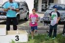 10. Jugendkart-Slalom 2021_155