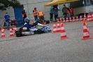 10. Jugendkart-Slalom 2021_178