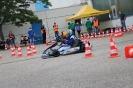 10. Jugendkart-Slalom 2021_179