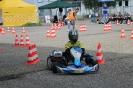 10. Jugendkart-Slalom 2021_17