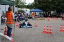 10. Jugendkart-Slalom 2021_186
