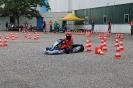 10. Jugendkart-Slalom 2021_188