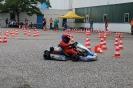 10. Jugendkart-Slalom 2021_190