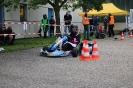 10. Jugendkart-Slalom 2021_23