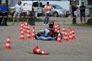 10. Jugendkart-Slalom 2021_260