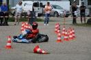 10. Jugendkart-Slalom 2021_261