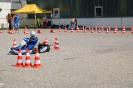 10. Jugendkart-Slalom 2021_262