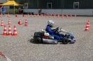 10. Jugendkart-Slalom 2021_264