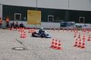 10. Jugendkart-Slalom 2021_267