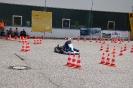 10. Jugendkart-Slalom 2021_268
