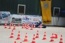 10. Jugendkart-Slalom 2021_272