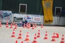 10. Jugendkart-Slalom 2021_273