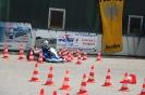 10. Jugendkart-Slalom 2021_275