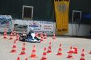 10. Jugendkart-Slalom 2021_276