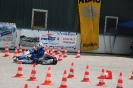 10. Jugendkart-Slalom 2021_277
