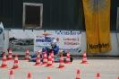 10. Jugendkart-Slalom 2021_278