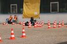 10. Jugendkart-Slalom 2021_297
