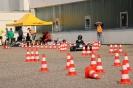 10. Jugendkart-Slalom 2021_298