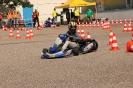 10. Jugendkart-Slalom 2021_300