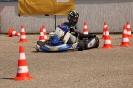 10. Jugendkart-Slalom 2021_301