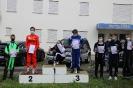 10. Jugendkart-Slalom 2021_30