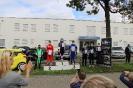 10. Jugendkart-Slalom 2021_36