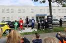 10. Jugendkart-Slalom 2021_38
