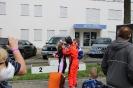 10. Jugendkart-Slalom 2021_44