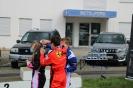 10. Jugendkart-Slalom 2021_48